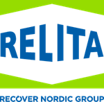 relita-recover-nordic-group-rgbpng