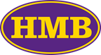 HMB Construction AB logo