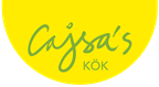 Cajsas Take Away AB logo