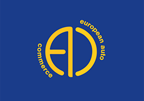European Auto Commerce  logo